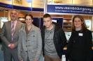 Berufsbildungsmesse 2012_26