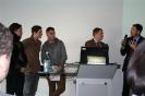 Berufsbildungsmesse 2012_9