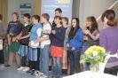 Besuch Thomas Kreuzer Agnes Wyssach Schule_4