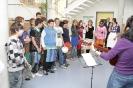 Besuch Thomas Kreuzer Agnes Wyssach Schule_2