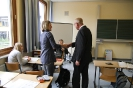 Besuch Thomas Kreuzer Agnes Wyssach Schule_7