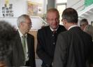 Besuch Thomas Kreuzer Agnes Wyssach Schule_17