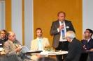 Bildungsregion Kempten Dialogforum_16