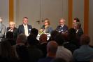 Bildungsregion Kempten Dialogforum_5