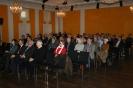 Dialogforum Mittelschule_7