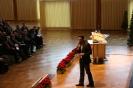 Regionalkonferenz_7